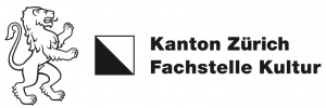 Kanton Zürich Fachstelle Kultur